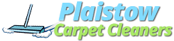 Plaistow Carpet Cleaners